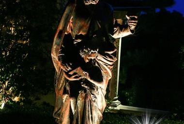statues-15