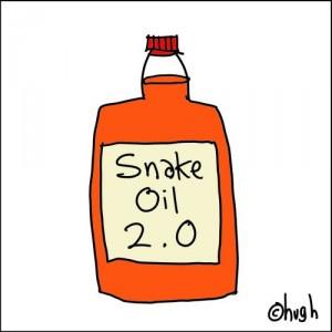 snakeoil-300x300