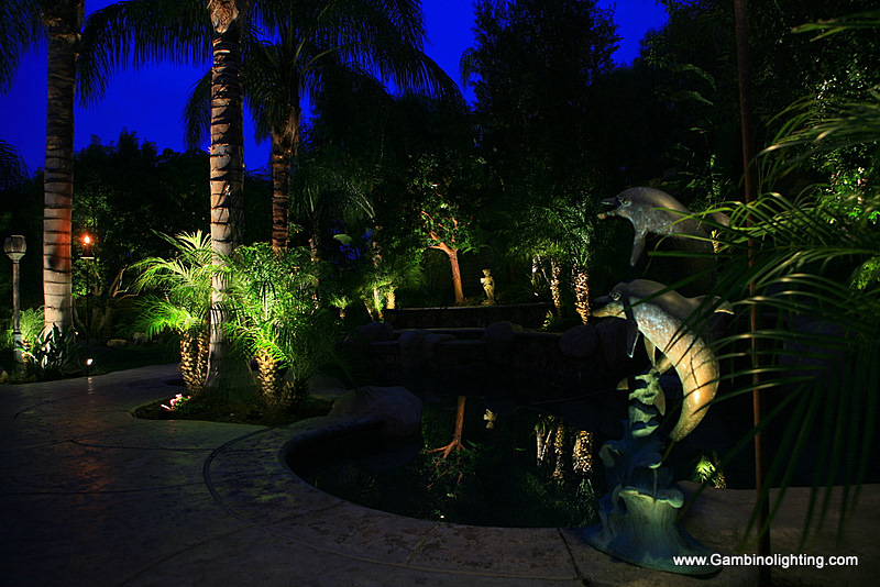 This landscape lighting blog is published by Mike Gambino of Gambino landscape lighting inc. all rights reserved. Mike is a professional landscape lighting ... & Gambino Landscape Lighting | High Performance LED landscape ... azcodes.com