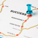 success-map