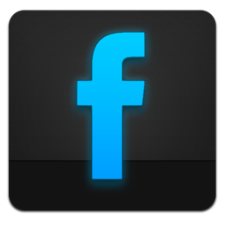 Facebook-ice-256