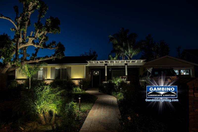 Gambino landscape lighting consumers buying landscape lighting ask most landscape lighting designbuild professionals what their no 1 business concern is and the overwhelming majority will answer albeit privately and aloadofball Images