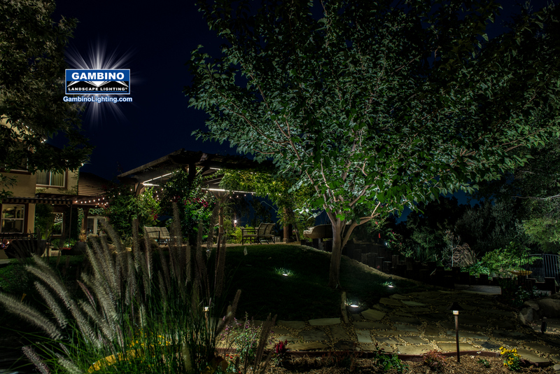 Stop Building Landscape Lighting projects! & Gambino Landscape Lighting | Creating Systems for a Successful ...