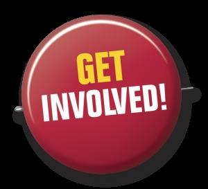 Get Involved-300x273